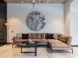 Geef kleur aan je interieur; kies de juiste vloer!